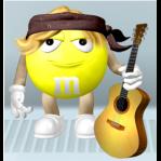 AcousticM
