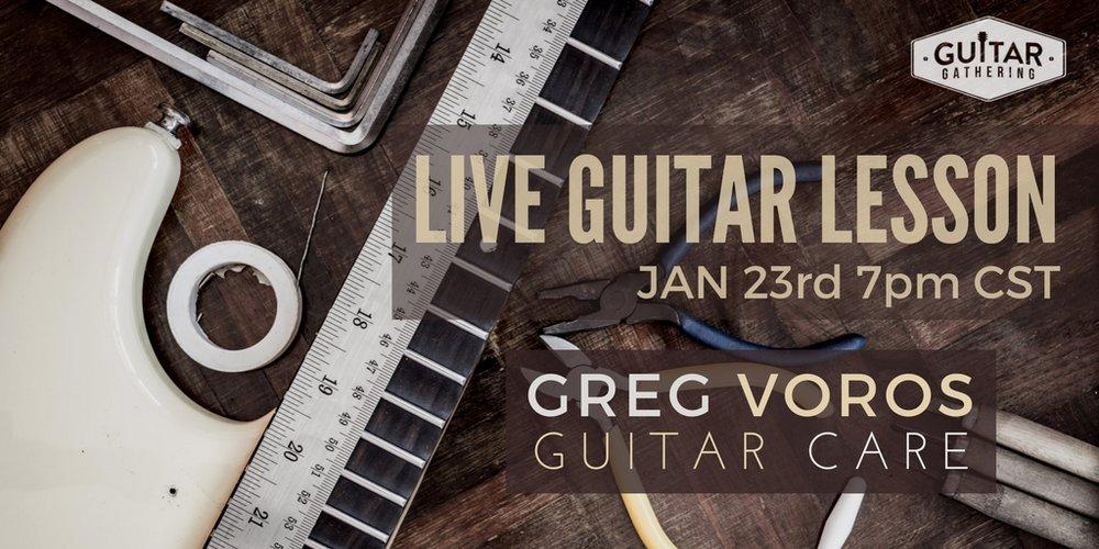 Greg Voros Live Lesson.jpg