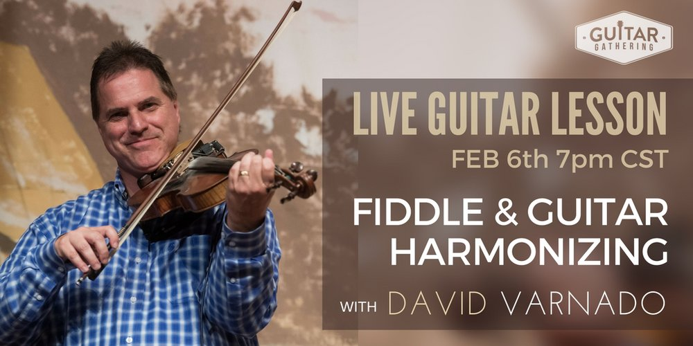 David Varnado Live Lesson(1).jpg