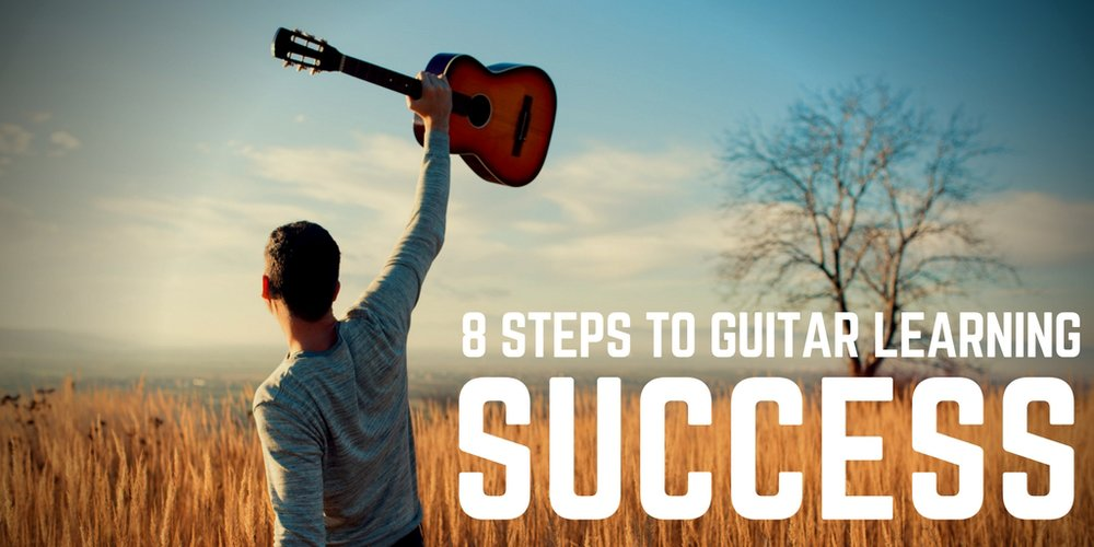 Guitar Learning Success.jpg