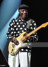 Buddy Guy.jpg