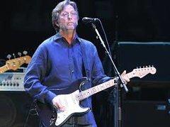 Eric Clapton.jpg