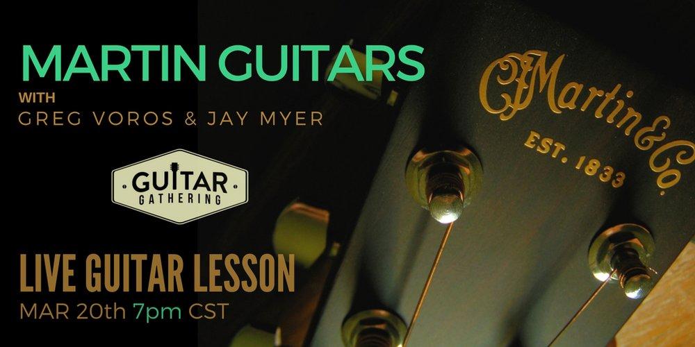 Martin Guitar Live Lesson.jpg