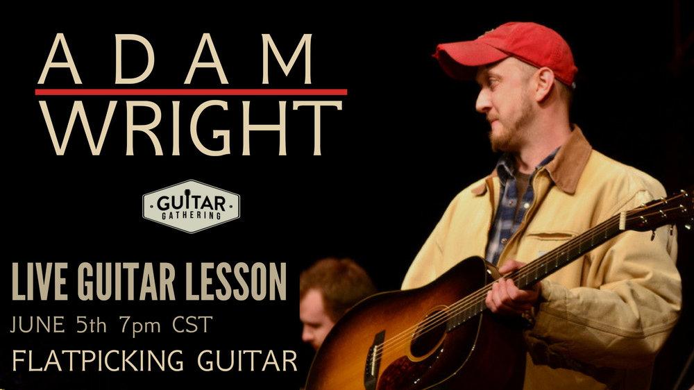 Adam Wright Live Lesson.jpg