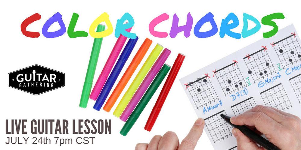 Chord Colors Facebook Live Lesson.jpg