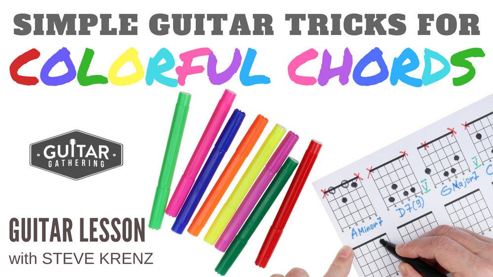 Chord Colors YouTube.jpg