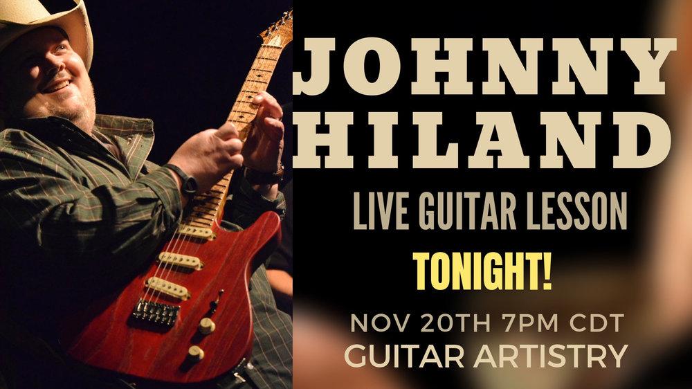 Live Lesson - Johnny Hiland.jpg