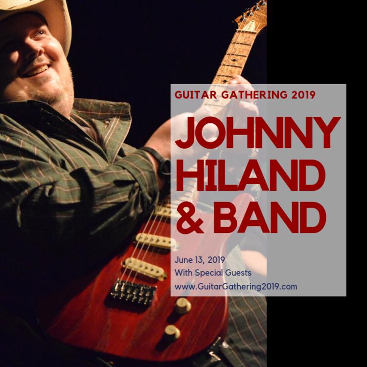 GG19 Johnny Hiland Instagram.png