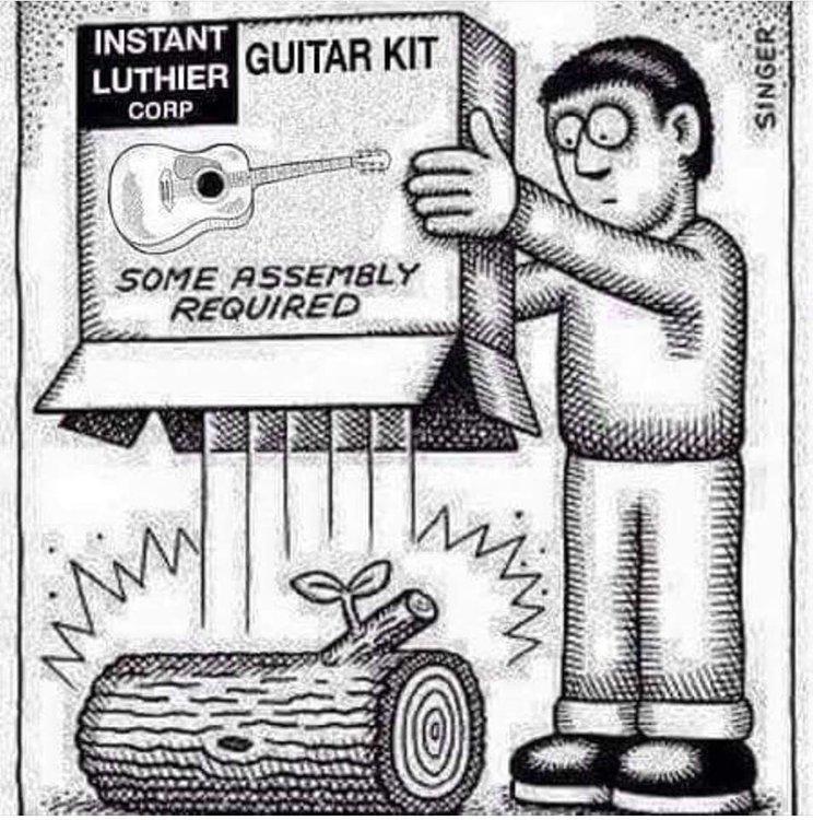 GuitarKit.thumb.jpg.a3bd82d6e8305e77fc3976b65b794907.jpg