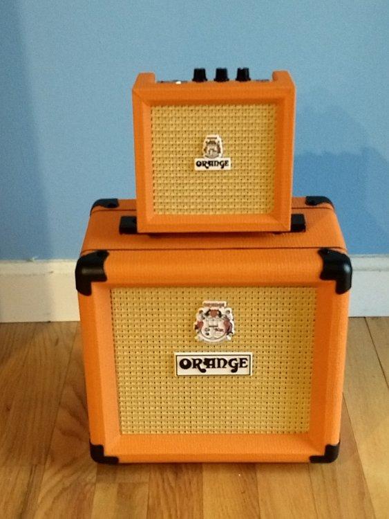 Orange Cab.jpg