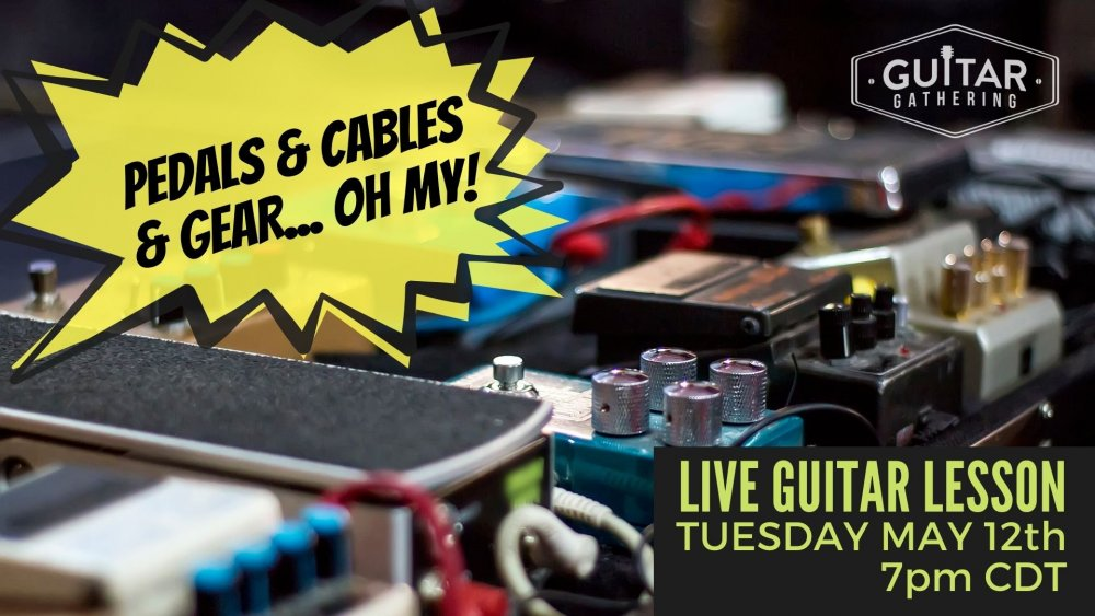 LL2020 Pedals, Cables & Gear Facebook.jpg
