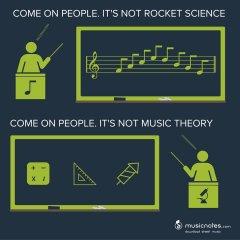 Rocket Science.jpg