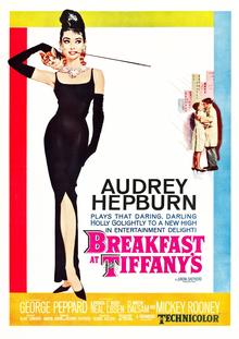 Breakfast_at_Tiffanys.jpg